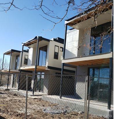 1309 Zenobia Street, Denver, CO 80204 (#6283110) :: The Griffith Home Team