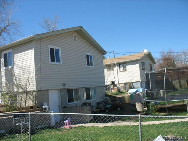 1550-1560 Taft Street, Lakewood, CO 80215 (MLS #6323191) :: 8z Real Estate