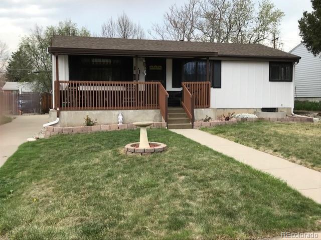 171 Utica Street, Denver, CO 80219 (#6418759) :: Wisdom Real Estate