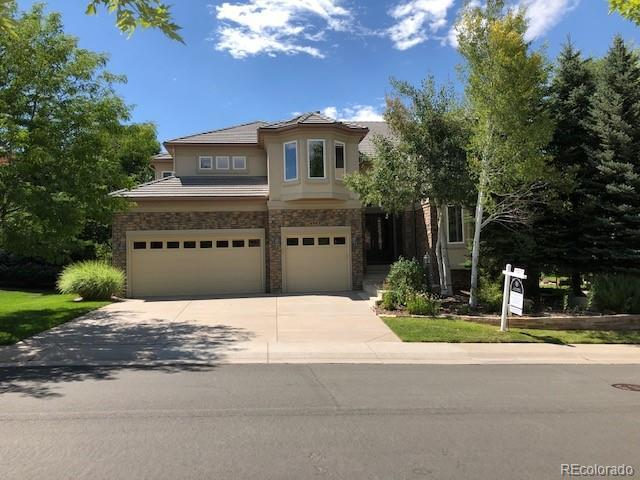 6903 S Picadilly Street, Aurora, CO 80016 (MLS #6420404) :: 8z Real Estate