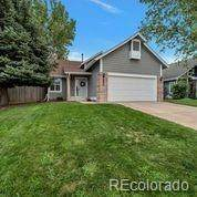 1200 W 134th Place, Westminster, CO 80234 (#6575104) :: The Heyl Group at Keller Williams