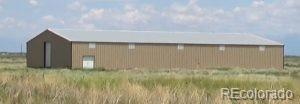 6523 County Road 10 South, Alamosa, CO 81101 (#6596314) :: Structure CO Group