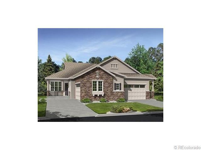10972 Zenobia Circle, Westminster, CO 80031 (MLS #6744019) :: 8z Real Estate