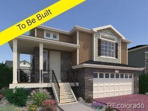 3767 Summerwood Way, Johnstown, CO 80534 (#6765665) :: The Peak Properties Group