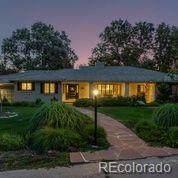 3425 Belcaro Lane, Denver, CO 80209 (#6768755) :: The DeGrood Team