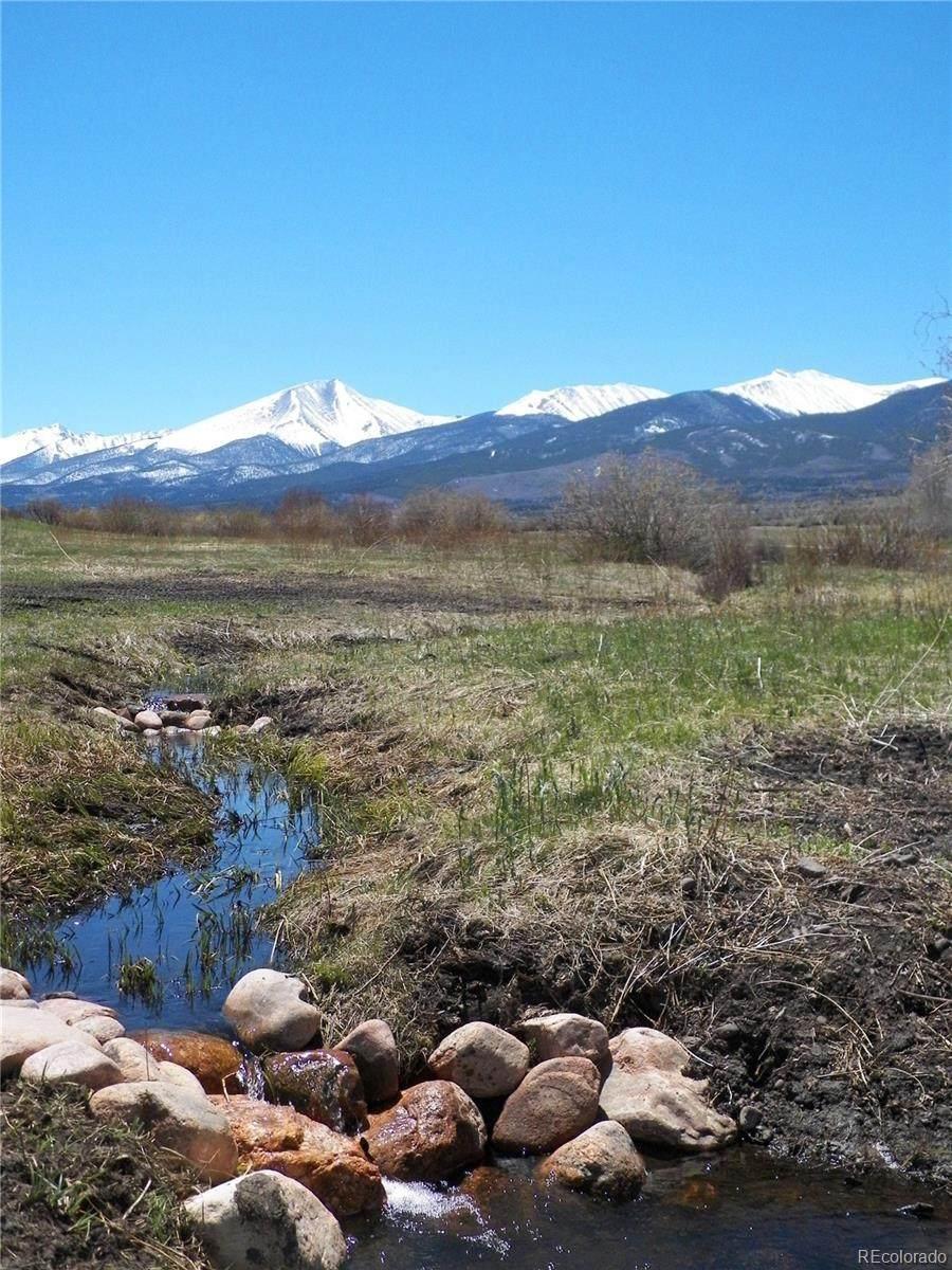 191 Two Creeks - Photo 1