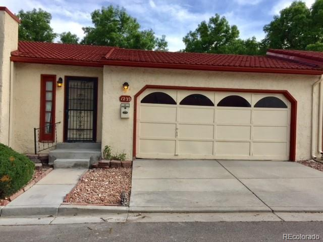 1222 Madero Street, Broomfield, CO 80020 (#6890231) :: Sellstate Realty Pros