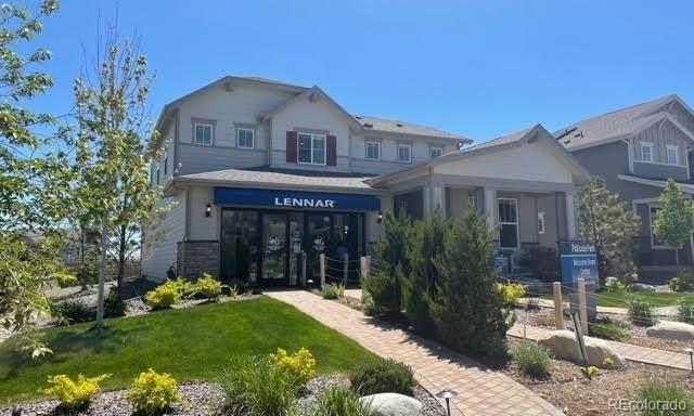 500 176th Avenue, Broomfield, CO 80023 (#6977903) :: Portenga Properties