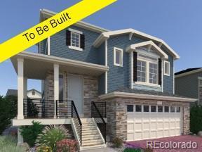3613 Valleywood Court, Johnstown, CO 80534 (#7015052) :: The Peak Properties Group