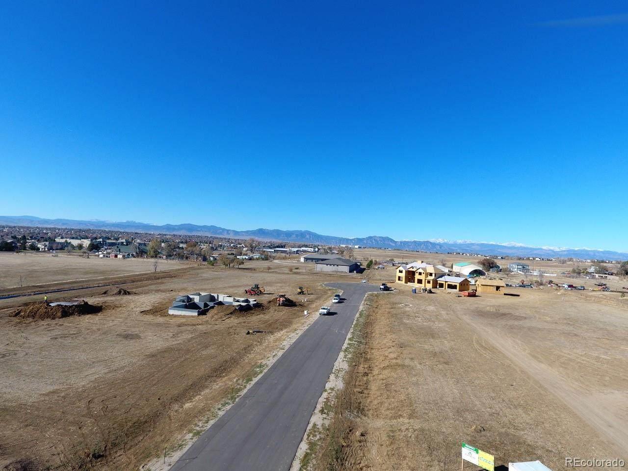 3366 Prospector Drive - Photo 1