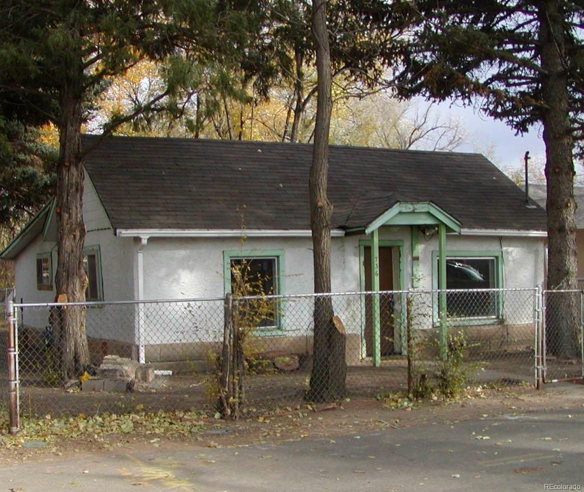 736 Martinez Street - Photo 1