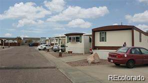 2431 Central Avenue, Canon City, CO 81212 (#7287033) :: The DeGrood Team