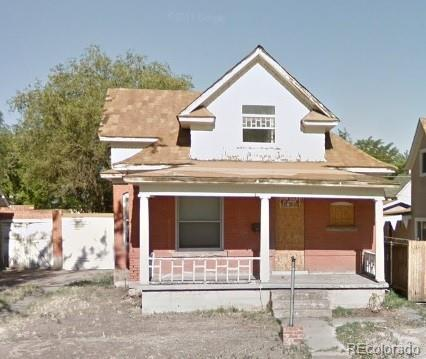 1125 Carteret Avenue, Pueblo, CO 81004 (#7336156) :: Wisdom Real Estate