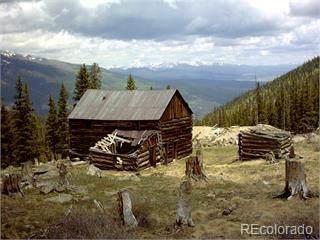 18435 Hope Mining District - Photo 1