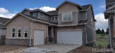 6728 W Jewell Place, Lakewood, CO 80227 (MLS #7503700) :: 8z Real Estate