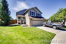6436 Nassau Court, Highlands Ranch, CO 80130 (#7519864) :: HomePopper