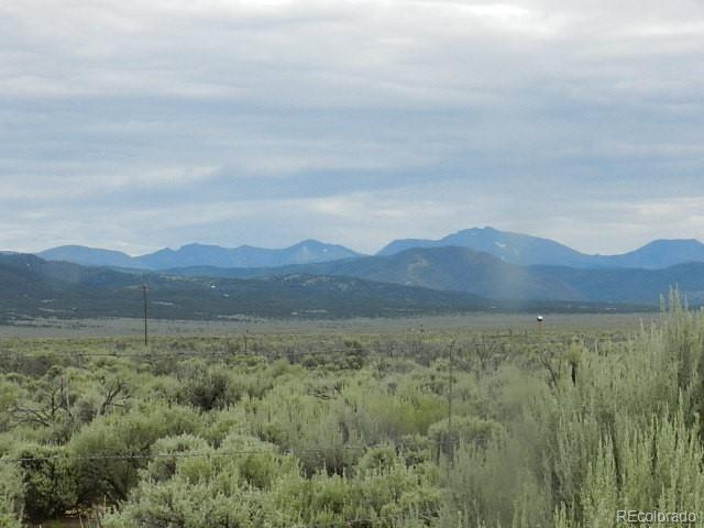 lot 58 Coors Road, San Luis, CO 81152 (MLS #7625162) :: 8z Real Estate