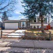 20306 E Batavia Drive, Aurora, CO 80011 (#7702545) :: The Dixon Group