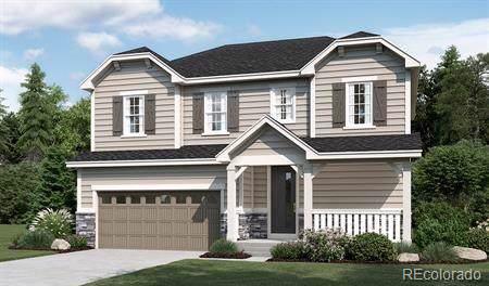 2078 E 151st Avenue, Thornton, CO 80602 (#7797693) :: HomePopper