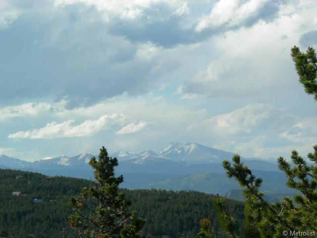32687 Janelle Lane, Coal Creek, CO 80403 (#790047) :: Bring Home Denver