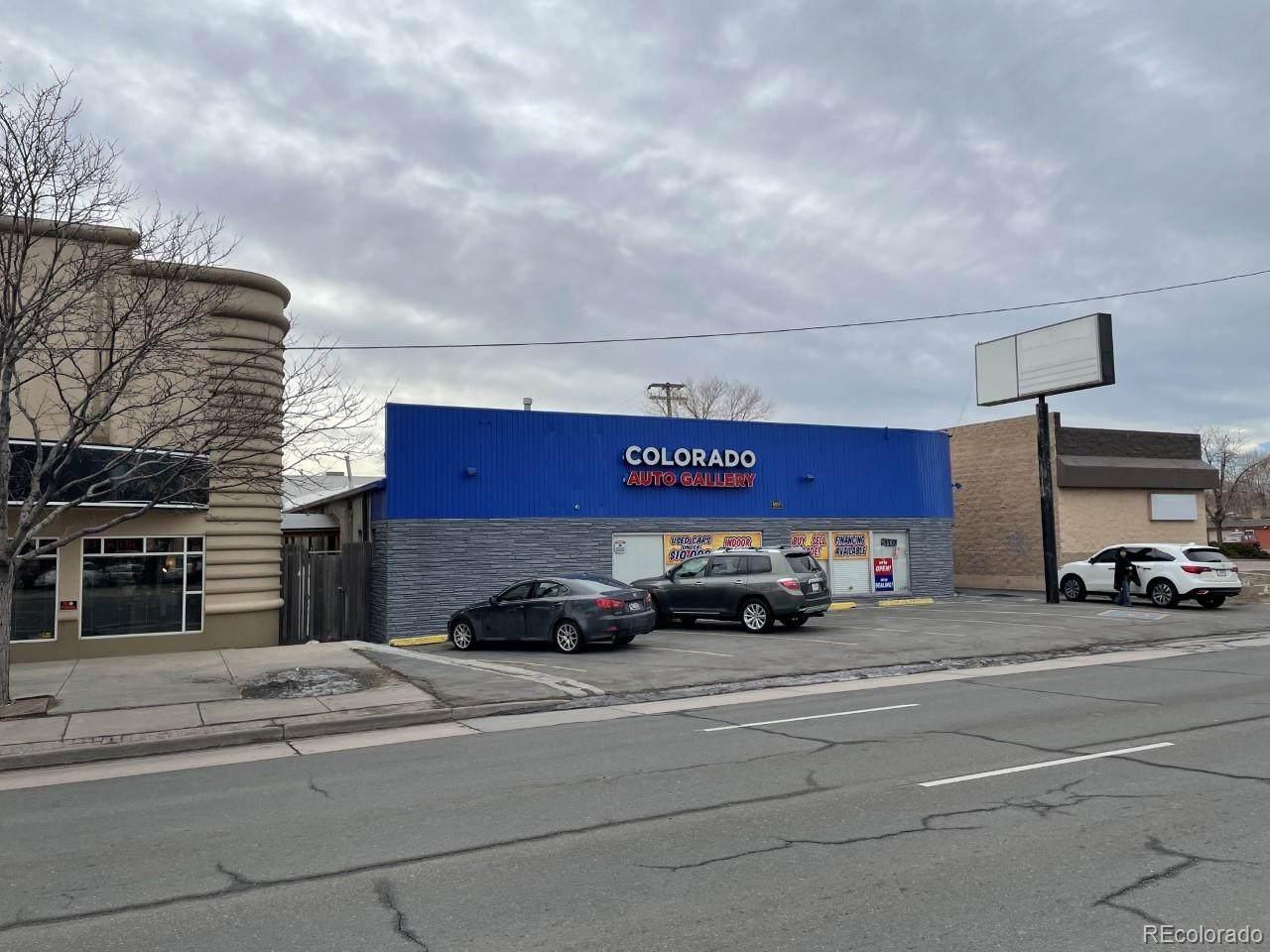 8020 Colfax Avenue - Photo 1