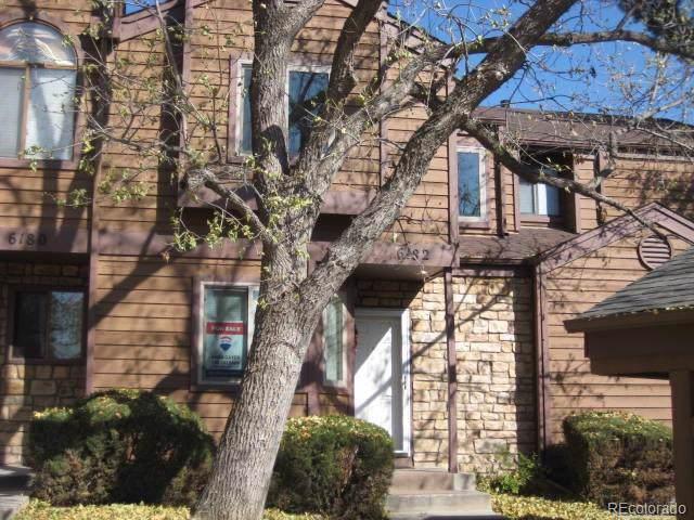 6182 Habitat Drive, Boulder, CO 80301 (#8228238) :: The HomeSmiths Team - Keller Williams