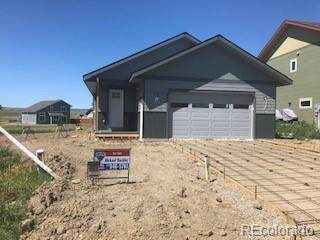 981 Dry Creek South Road, Hayden, CO 81639 (#8295817) :: The DeGrood Team