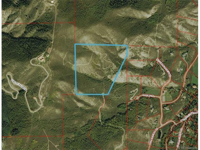 765 Saddle Horn Way, Edwards, CO 81632 (MLS #8303904) :: 8z Real Estate
