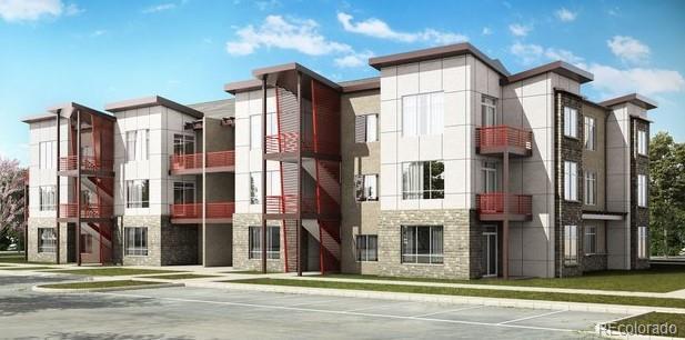 2980 Kincaid Drive #204, Loveland, CO 80538 (#8393251) :: Wisdom Real Estate