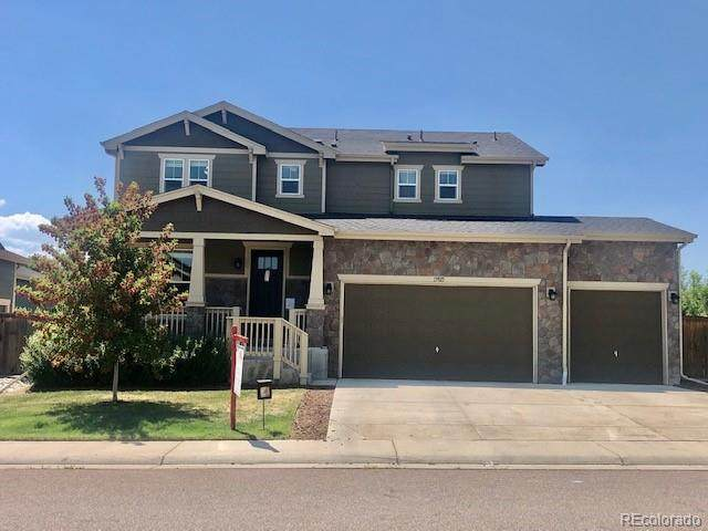 13925 W Layton Circle, Morrison, CO 80465 (#8396481) :: Berkshire Hathaway Elevated Living Real Estate