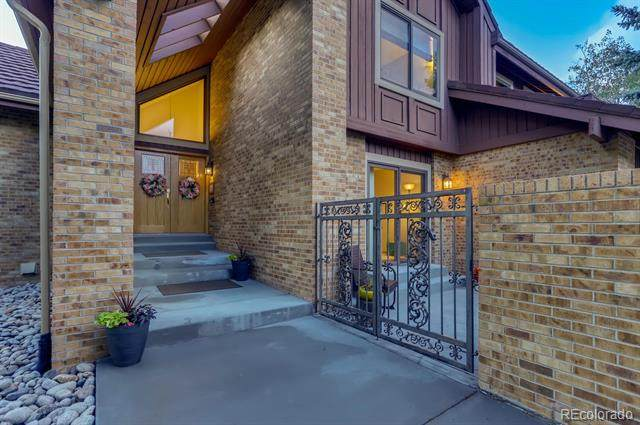 1635 W 113th Avenue, Westminster, CO 80234 (#8441923) :: HomeSmart Realty Group