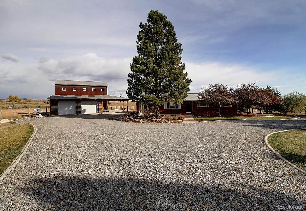 8071 Woodland Road - Photo 1