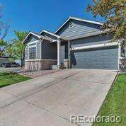 9727 Joliet Circle, Commerce City, CO 80022 (#8626754) :: The Harling Team @ HomeSmart