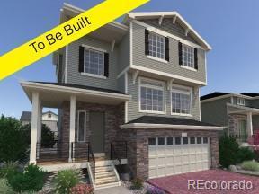 3611 Valleywood Court, Johnstown, CO 80534 (#8627118) :: The Peak Properties Group