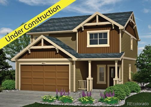 80 Pear Lake Way, Erie, CO 80516 (#8783694) :: RazrGroup
