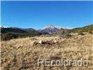 County Road 240, Salida, CO 81201 (MLS #8823078) :: Bliss Realty Group