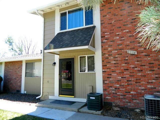 2204 Coronado Parkway B, Thornton, CO 80229 (MLS #8830586) :: 8z Real Estate