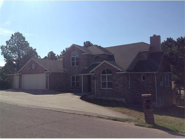 1325 Masthead Way, Monument, CO 80132 (MLS #8835096) :: 8z Real Estate