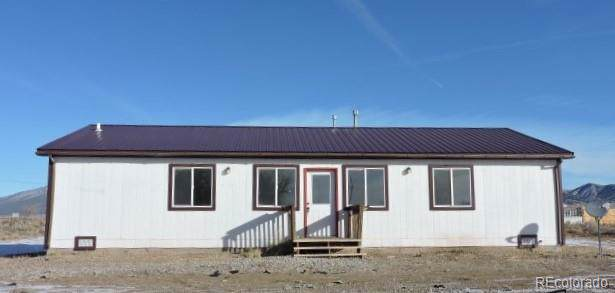 714 16th Street, Blanca, CO 81123 (#8869658) :: The Healey Group