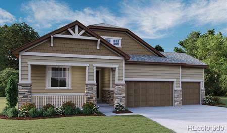 12647 Canoe Street, Firestone, CO 80504 (MLS #9019242) :: 8z Real Estate