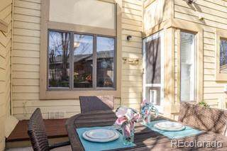 757 Poplar Avenue, Boulder, CO 80304 (#9350697) :: The Margolis Team