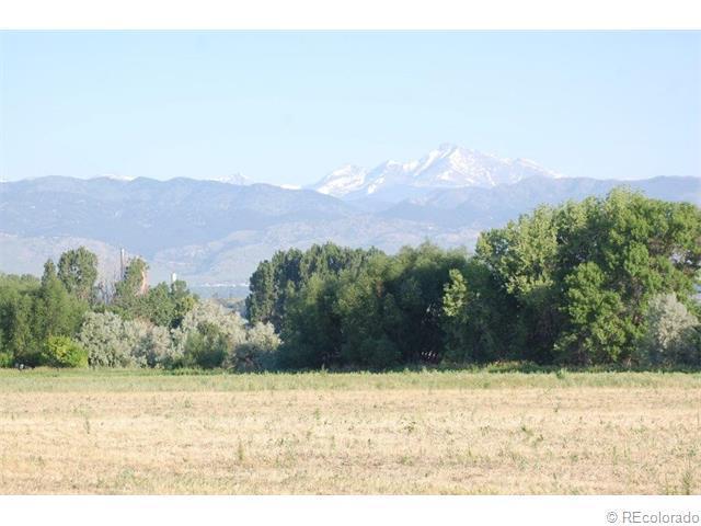 Baseline Road, Boulder, CO 80303 (MLS #9450611) :: 8z Real Estate