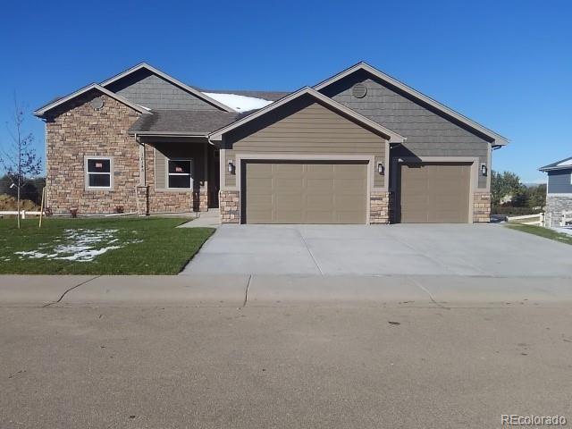 10145 Deerfield Street, Firestone, CO 80504 (#9534140) :: Wisdom Real Estate