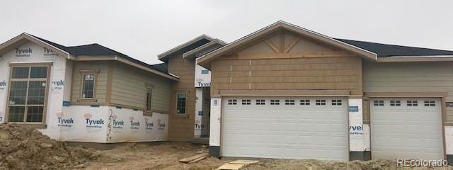 22729 E Eads Circle, Aurora, CO 80016 (#9638631) :: Bring Home Denver with Keller Williams Downtown Realty LLC