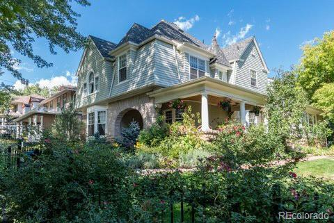 637 Pine Street, Boulder, CO 80302 (#9681968) :: Wisdom Real Estate