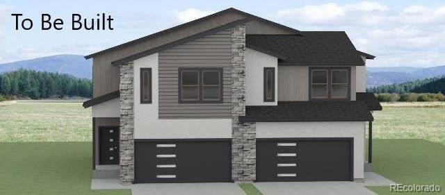 5324 Sky Top Lane, Colorado Springs, CO 80918 (MLS #9690745) :: 8z Real Estate
