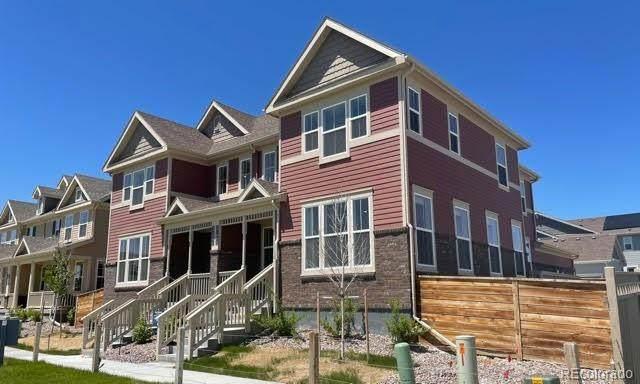 17608 Olive Street, Broomfield, CO 80023 (#9721282) :: Portenga Properties