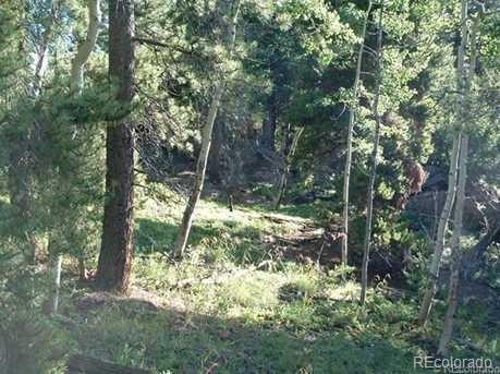 0 Lodgepole Lot 55 Drive, Evergreen, CO 80439 (#9847680) :: The DeGrood Team