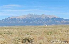 57 County Road G, San Luis, CO 81152 (MLS #9855391) :: 8z Real Estate