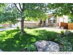 2834 Hughs Drive, Erie, CO 80516 (#9957535) :: The Heyl Group at Keller Williams